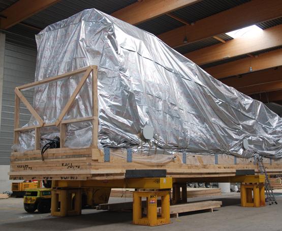 industrial_packaging