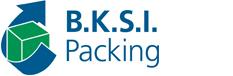 BKSI Packing